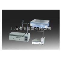 不銹鋼電熱板YMKB-1B