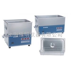 YM22-600C 實驗型超聲波清洗機/超聲波洗凈機