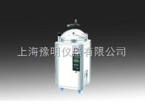 LDZX-50KBS LDZX-50KBS不锈钢立式压力灭菌器
