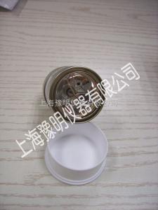 PE 300BF PE300BFA价格美国原装进口氙灯泡,现货供应