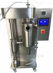 YM-6000Y 小型喷雾干燥机Z新报价图片产品参数