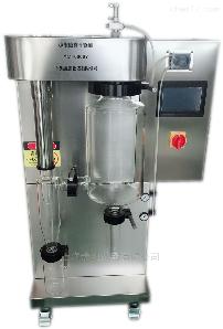 YM-6000Y 上海实验室小型喷雾干燥机