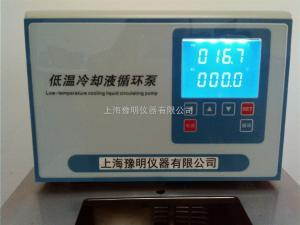 HX-2008 低温恒温循环器/低温循环器