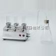 ZW-300 智能微生物限度检验系统ZW-300
