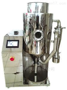 YM-3000Y 全不锈钢喷雾干燥机3000Y上海豫明