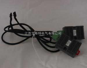 全自动温湿度控制器  WSK系列温湿度控制器