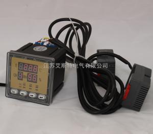 温湿度控制器设计  专业设计温湿度控制器厂家