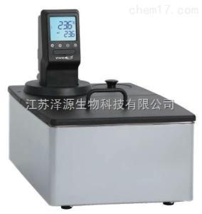 89202-976 VWR循环水浴—不锈钢开放式水浴(水浴振荡器)