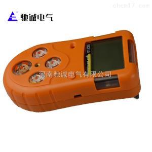 GC310 三合一气体检测仪 三合一气体泄漏检测仪