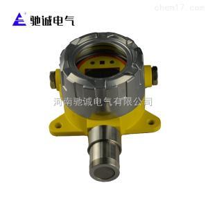 QB2000N 畅销固定式氧气检测仪*测氧仪