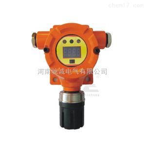 QB10N 带显示可燃气体检测泄漏报警器可连接风机电磁阀