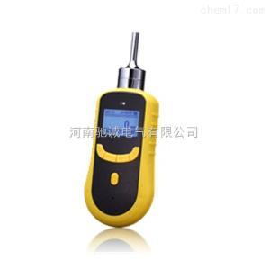 GCO2 温室房卤素浓度检测设备自吸泵卤素浓度检测*