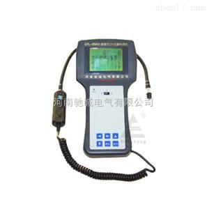 CFL-850 高精度sf6气体检漏仪定量检测高精度sf6气体检漏仪