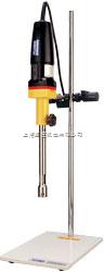 FLUKO分散乳化机价格,FA25高剪切分散乳化机