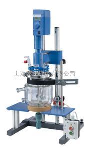 实验室真空分散机,实验室真空分散均质混合机,实验室真空分散乳化机