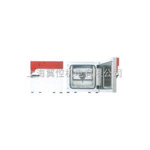 BINDER FD115 精密烘箱,宾得烘箱,电热烘箱,鼓风烘箱