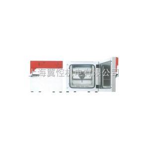 BINDER FED115 宾得干燥箱,多功能干燥箱,进口干燥箱