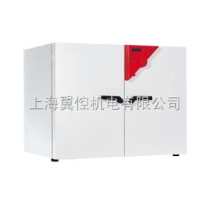 BINDER FED400 宾得干燥箱,多功能干燥箱,进口干燥箱