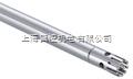 货号0001713300,S25N-25G分散刀头,T25分散刀头