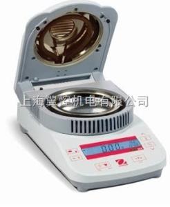 MB25水分仪-MB25 MB25水分测定仪,MB25水分仪,水分仪MB25