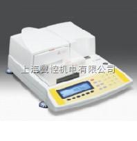 MA100卤素水分测定仪 水份测定仪MA100,赛多利斯水份测定仪MA100,卤素水分测定仪