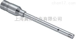 S18N-10G分散刀頭 IKA T18刀頭 10G刀頭價格,德國IKAT18刀頭