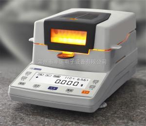 XY100MW 卤素快速水分仪,XY-MW 系列卤素快速水分仪
