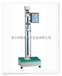 YG026T YG026T 型电子织物强力机
