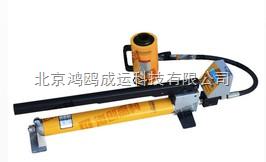 HC-10锚杆拉拔仪/锚杆检测仪/锚杆拉力仪