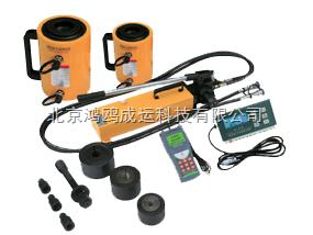 HC-50 锚杆拉力仪/锚杆拉力计(数字存储型)
