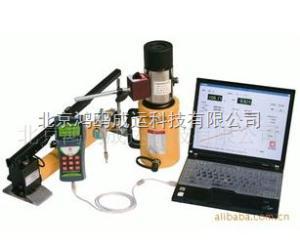 HCYL-60 锚杆综合参数测定仪/锚杆拉拔仪测力仪
