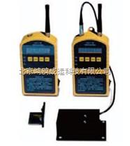 HOLG-1型 动态裂缝监测仪/动态裂缝检测仪