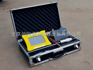 TS-ABC602 锚杆无损检测仪/锚索无损检测仪