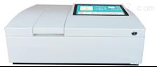 HO-900型 红外分光测油仪
