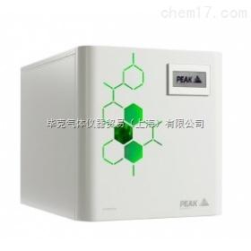 Precision H2 1200 Peak氢气发生器