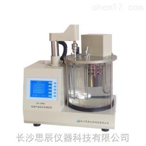石油和合成液水分离性测定法 石油产品抗乳化测定仪