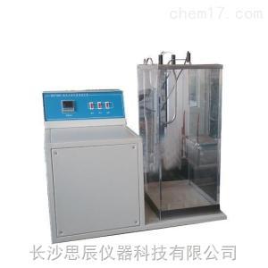 液化石油气密度测定仪(压力密度计法)SH/T 0221