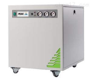 GENIUS 1025 氮空发生器