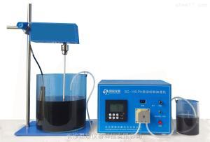SC-100A pH自动控制加液机