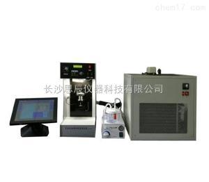 SC-6538A 自动发动机油表观粘度测定仪