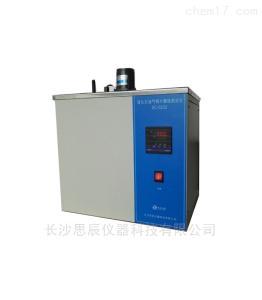 SC-0232 液化石油气铜片腐蚀测定仪