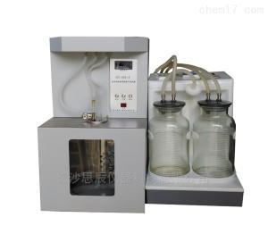 SC-265-3长沙全自动毛细管粘度计清洗器价格