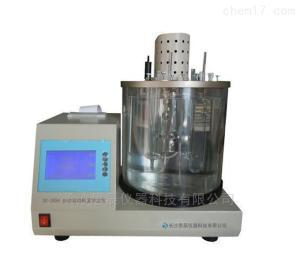 江苏优质SC-265H自动运动粘度测定仪厂家
