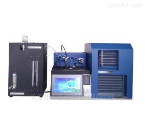 SC-510Z-3 倾点凝点冷滤点测定器