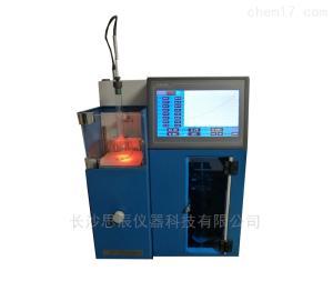 SC-6536Z 蒸馏测定器