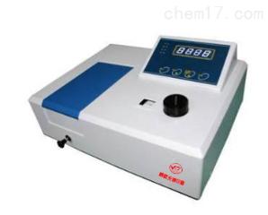 TYCL-1煤中磷测定仪