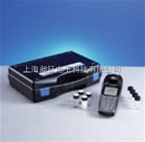 AQ4500精密型濁度計
