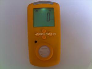 CH-6型硫化氢气体检测仪
