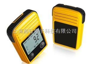 MINI-T 便携式温度记录仪