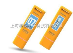 NANO-T袖珍温度记录仪